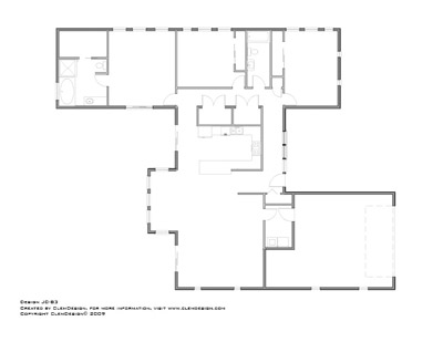 Link to theJC-83 floor plan