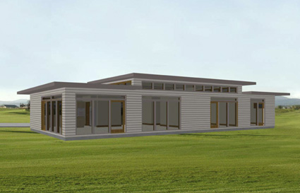 Open Floor Plans Modular Homes With Big likewise 3d Open Floor House Plans Efficient in addition Octagon House Floor Plan furthermore See My House Plan In 3d in addition Door Options To Master Bath Walk In Closet. on hexagon home plans 3 bedroom