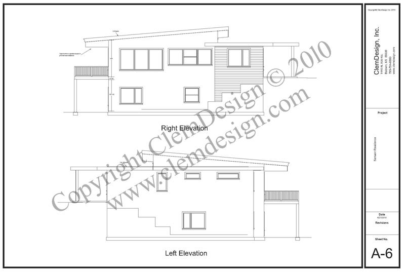 Image Result For Icf House Plans Modern